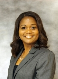 Gwenesia Collins, Pharm.D., C.Ph.
